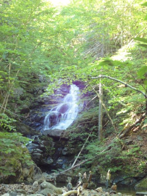 MacKenzie Falls