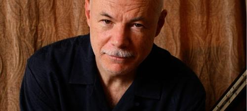 Larry Ham, Piano