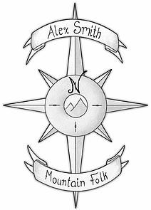 Alex 02